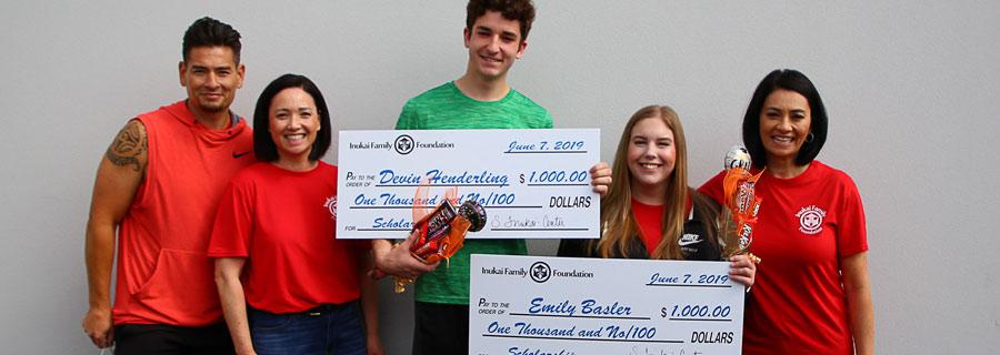 scholarship-winners-group_900x320