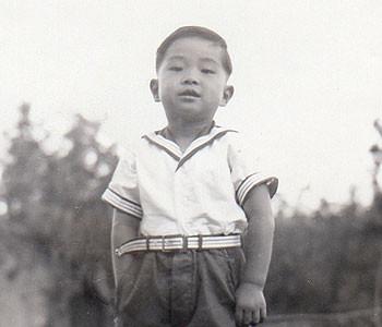 Dick-Inukai-Childhood–5_350x300