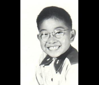 Dick-Inukai-Childhood_350x300