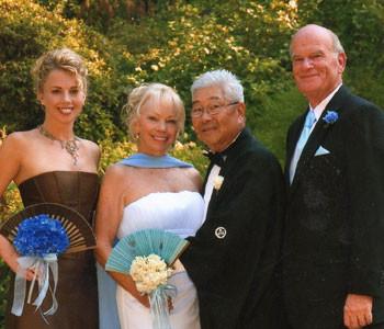 Dick-Inukai-Wedding2_350x300