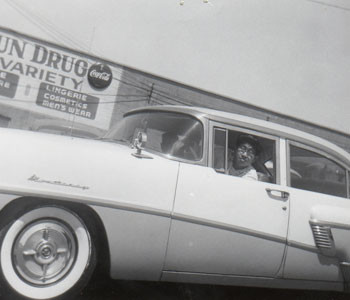 Dick-Inukai-Young-Man-Automobile_350x300