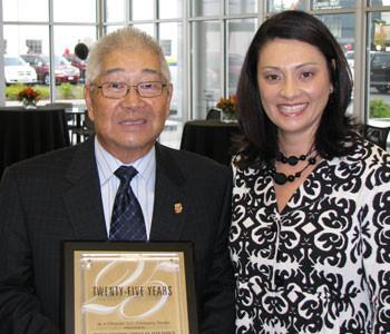 Dick-Shannon-Inukai-Dealer-Award_350x300