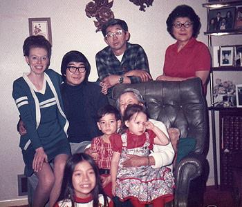 Richard-Dick-Inukai-Family-12_350x300
